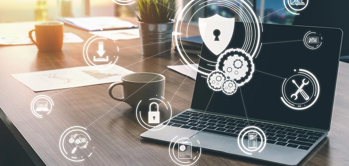Kako zavarovati svojo digitalno identiteto?