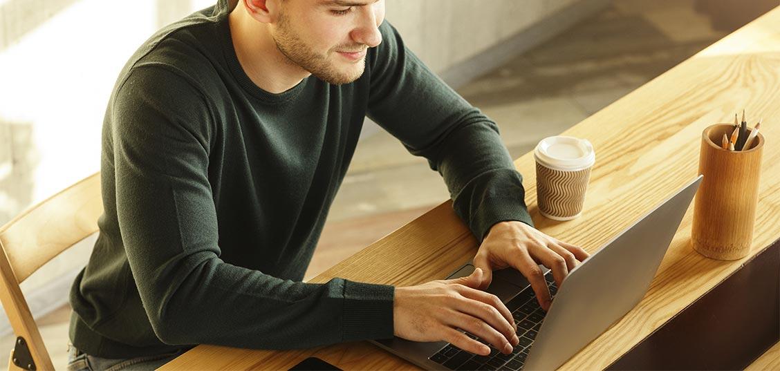 Kako napisati dober SEO članek?