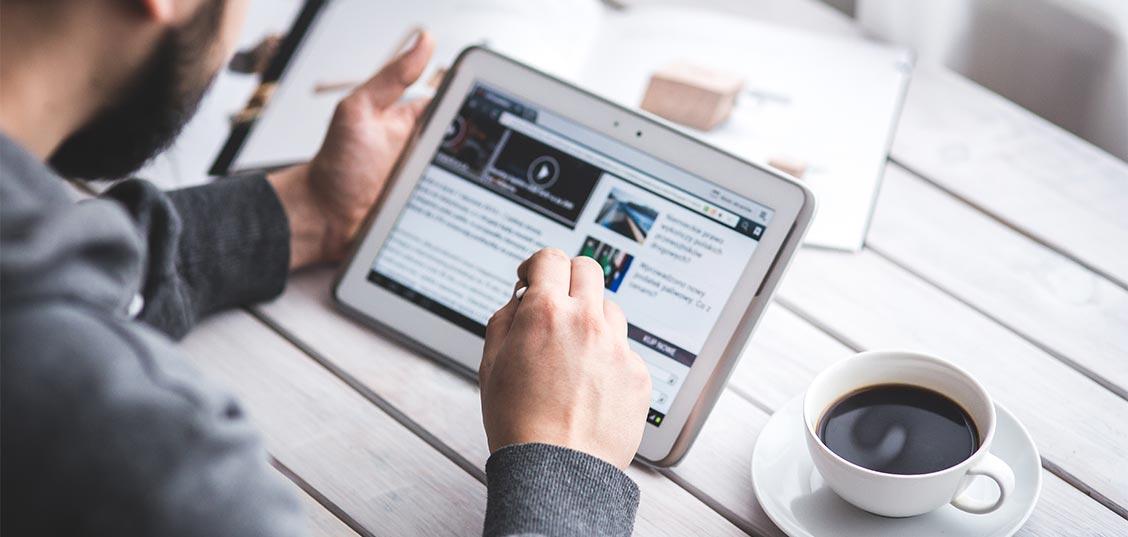 4 zanimiva dejstva o internetu